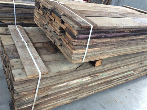tavole in rovere legno di recupero vendita legni antichi recuperati legno