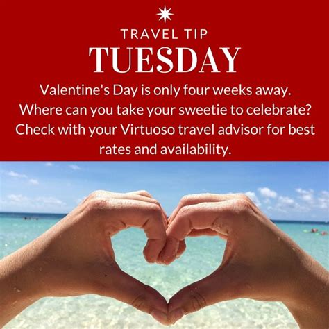 valentines day trip 1000 images about travel tip tuesday on an
