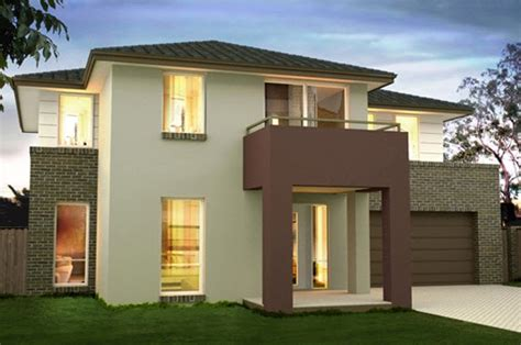 imagenes casas zen fachadas de casas modernas estilo oriental construye hogar