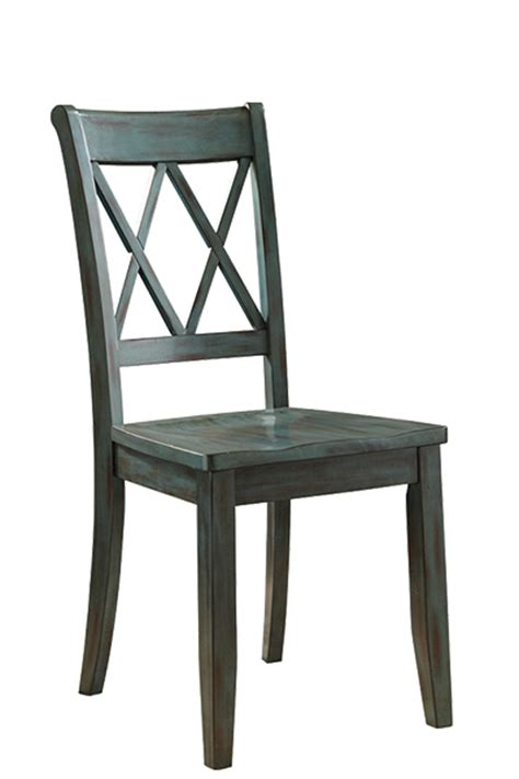 economy furniture economy furniture 28 images baxley jute accent chair