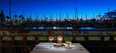 Chart House by The Best Steak Seafood Experience Chart House Waikiki