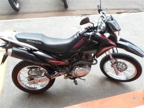 Bross Br vende ou troca em moto bross ofertas vazlon brasil