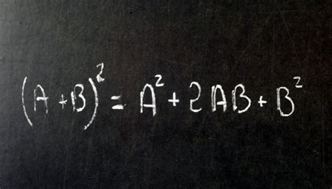 imagenes de matematicas para facebook bachilleres sin matem 225 ticas sociedad el pa 205 s