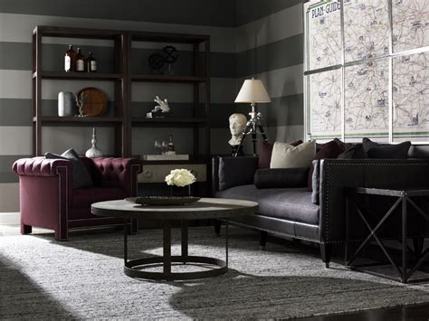 Lillian August Furniture by New Noteworthy Lillian August Furniture Kdrshowrooms