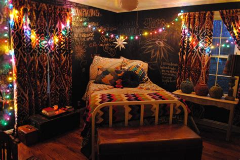 love christmas lights future bedroom daybed i love hanging christmas lights in my room to use as