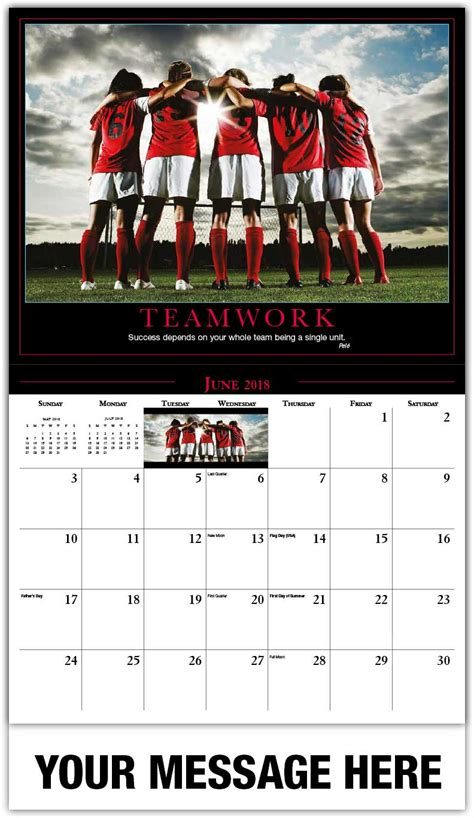 Calendar 2018 Motivational Motivational Quotes Calendar 65 162 Motivation Poster