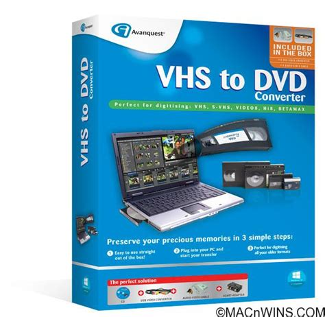 3d Home Design Software Offline by Avanquest Vhs To Dvd Converter 7 86 Full Macnwins