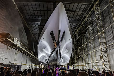 trimaran white rabbit 84m trimaran white rabbit revealed echo yachts