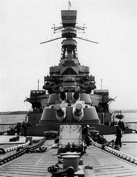 the battleship the naval treaties and capital ship design books 2206 best big boats images on aircraft carrier