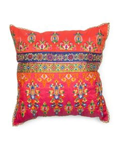 Tj Maxx Decorative Pillows by 1000 Images About Zen Spare Room On Tj Maxx