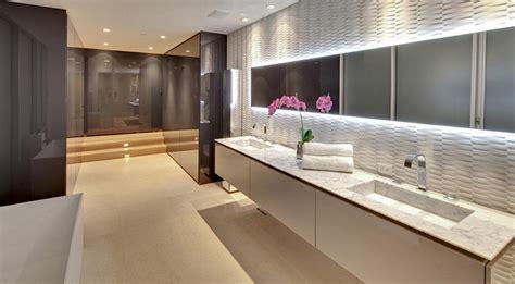 mobili da bagno di design mobili da bagno di design quali scegliere design bath