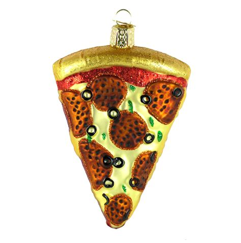 21 ornaments fit for a foodie s tree food galleries