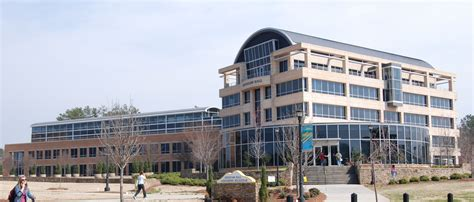 kennesaw state university wikipedia file kennesaw hall jpg wikipedia