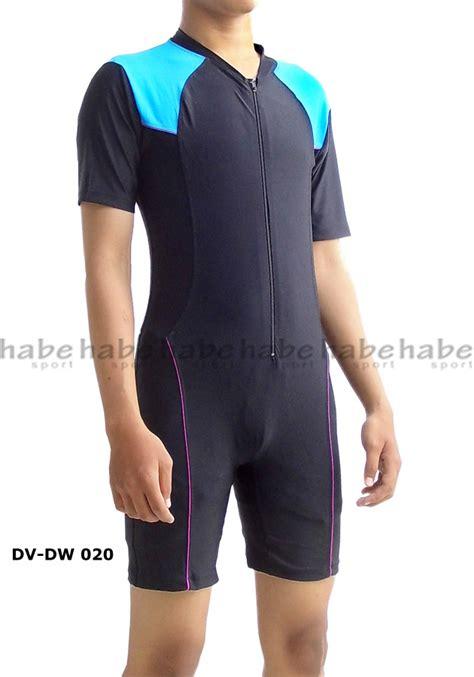 Baju Renang Diving Dewasa Dv Dw 015 jual baju newhairstylesformen2014
