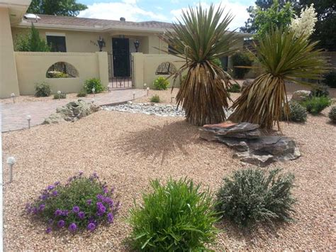 abq landscaping landscaping services in albuquerque new