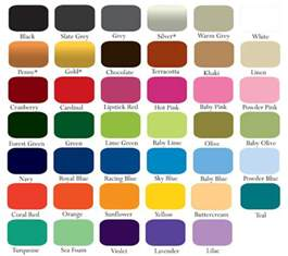 asian paints color asian paint color chart studio design gallery best