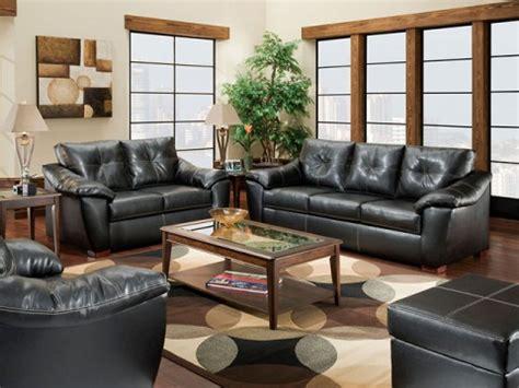 american furniture design american furniture why interior design