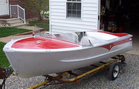 aluminum fishing boat makers the best aluminum boat paint