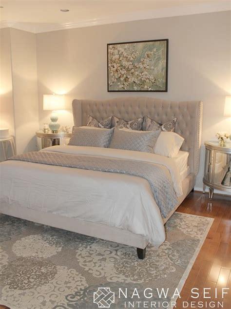 glamorous bedrooms glamorous master bedroom