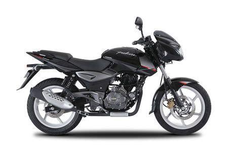 bajaj pulsar 180 price in bangalore bajaj pulsar 180 on road price in delhi ex showroom