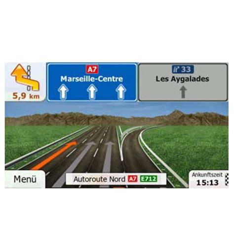 igo map usa 2012 igo primo maps europe 2012