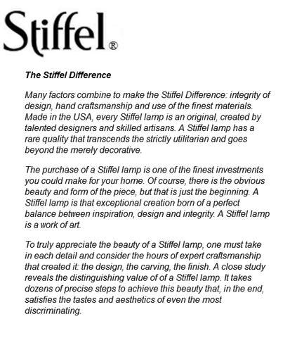 stiffel ls made in china stiffel ls 1 of the best high quality made in the usa