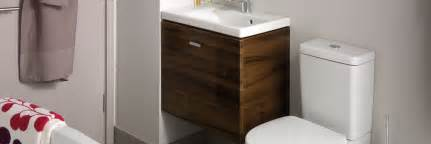 bathrooms and showers direct help about bathrooms and
