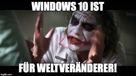 Das Boot Meme - off topic der meme generator und die windows 10 memes