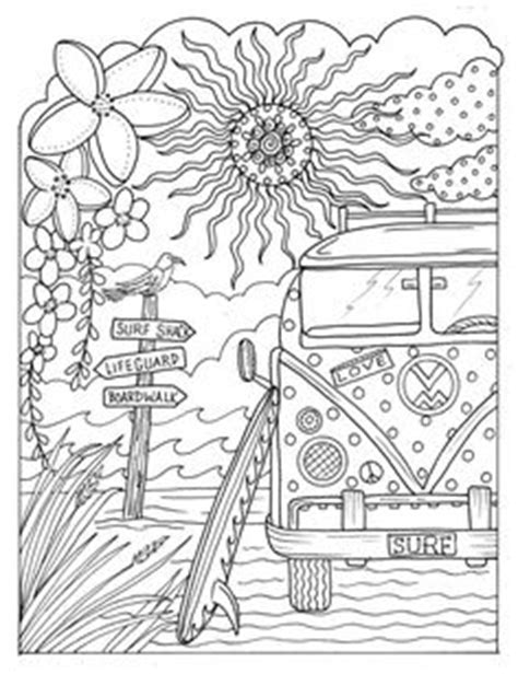 no better vacation an coloring book to relieve work stress volume 2 of humorous coloring books series by thompson books meer dan 1000 afbeeldingen how cool is this op