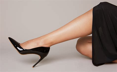 how to stretch patent shoes shoes of prey
