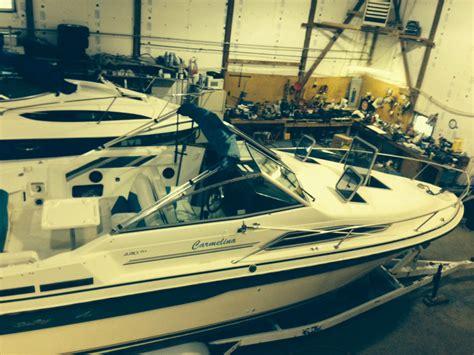 sundance boats quality sea ray 220 sundancer 1991 for sale for 10 995 boats
