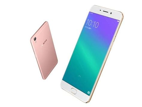 Oppo F1 Plus R9 Bunny oppo f1 plus is actually a rebadged r9 drippler apps news updates accessories