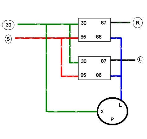 blinker relay wiring 20 wiring diagram images wiring
