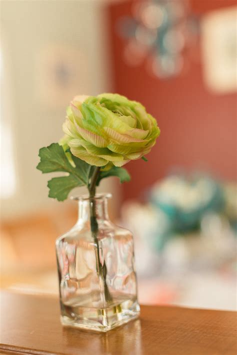 vases design ideas beautiful mini bud vases mini bud