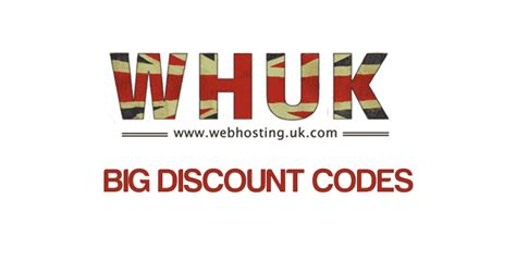 discount vouchers lapland uk hosting reviews and coupon save 90 off april 2018