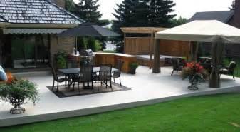 composite patio composite decking p v c decking traditional patio