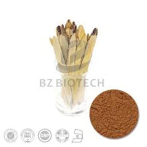 Extractum Astragali extractum poede radix astragali products china extractum
