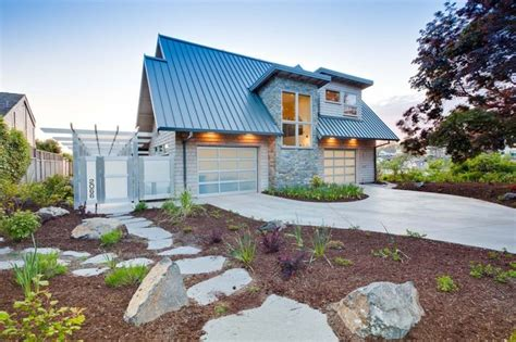 Vancouver Island Cottages by 9 Best Images About Vancouver Island Feature Homes On