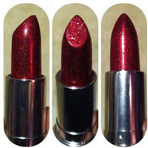 d lipstick colors the new d lipstick like omg my must haves