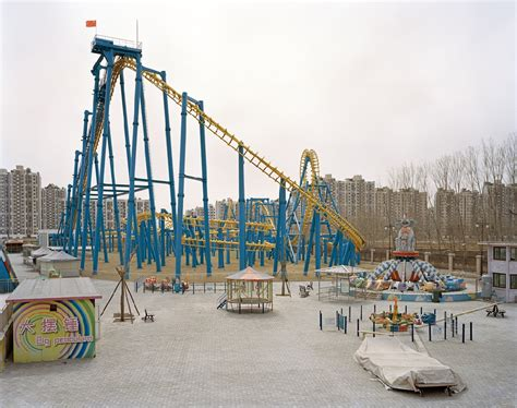 list theme parks china stefano cerio chinese fun photogrvphy
