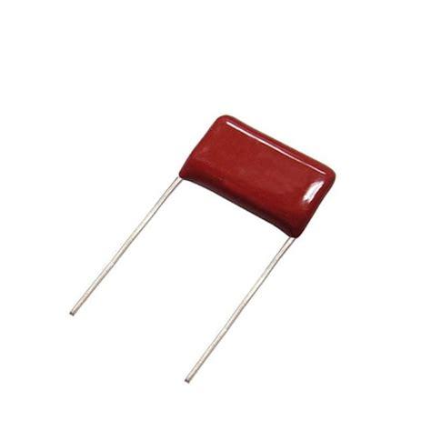 datasheet of capacitor 100nf capacitor 100nf 400v datasheet 28 images capacitor poli 233 ster 100nf 100k 400v 0 1uf 400v