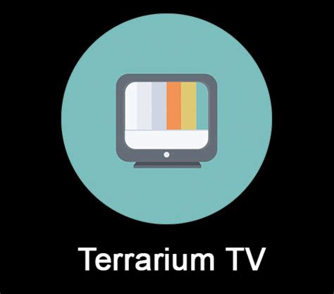 newest apk terrarium tv 1 7 4 apk version update 2017 for android