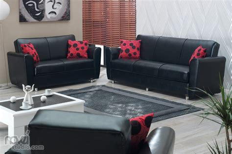 Living Room Set With Sofa Bed Finest Design Modern Living Room Set Furniture Sofa Beds Decosee