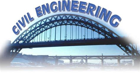 Mba Courses Related To Civil Engineering by About Civil Engineering With Details Of And Career