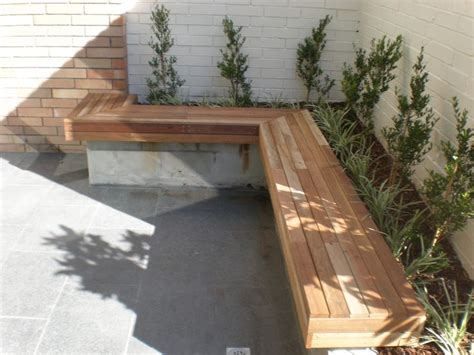 hardwood benches outdoor seating best 25 wooden bench seat ideas on pinterest wooden benches outdoor seating bench and garden