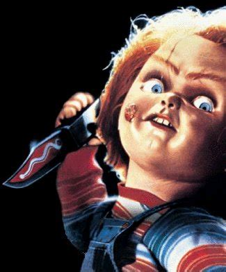 chucky movie remake c crystal lake where horror comes to play