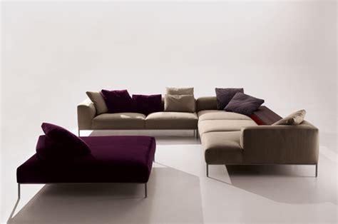 frank sofa b b italia frank sofas from b b italia architonic