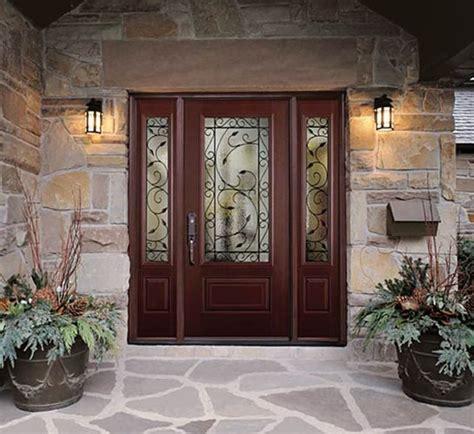 Masonite Exterior Doors Exterior Doors Doors And Home Depot On Pinterest