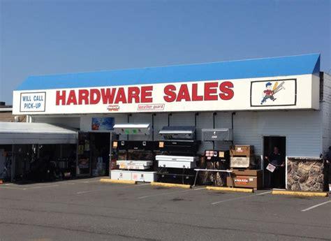 hardware sales inc 46 reviews hardware stores 2034