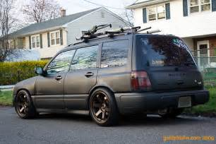 Subaru Forester Upgrades Foresterparts Subaru Forester Performance Parts And